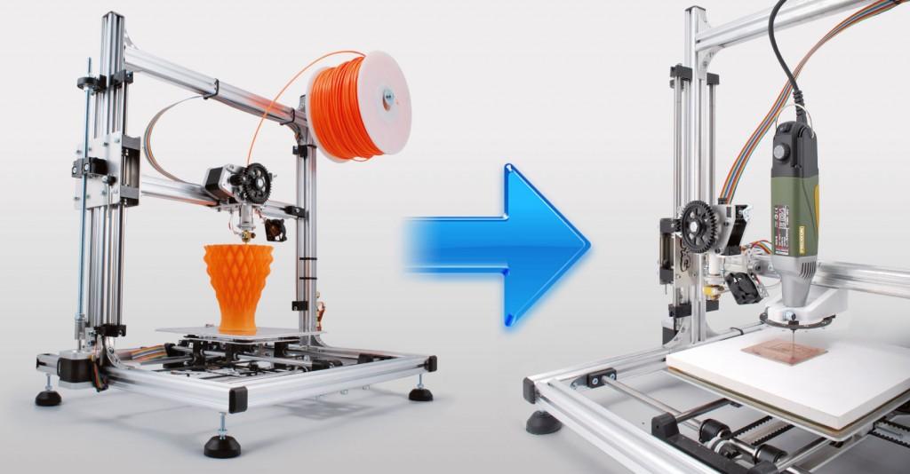 3Drag-to-CNC_3