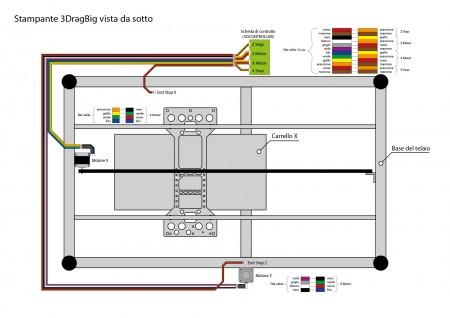 Cablaggio3DragBig